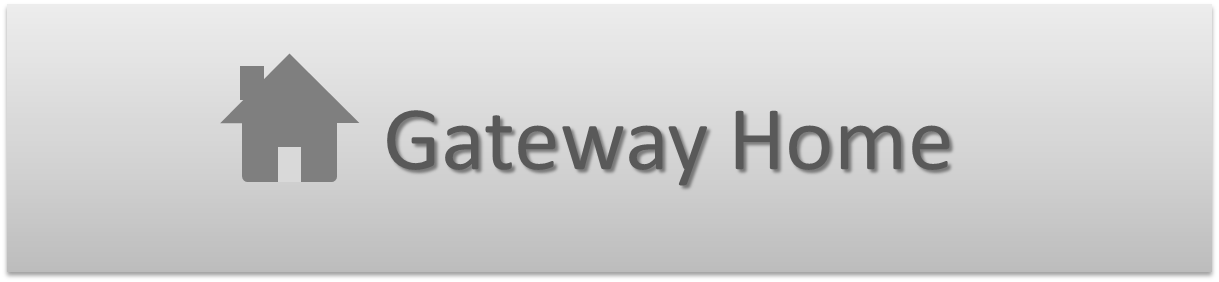 Gateway home button 2.PNG
